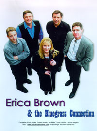 ericabrown