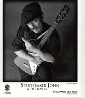 studebaker-john-the-hawks