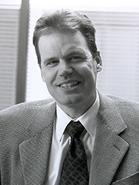 david-l-foster-72