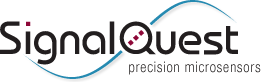 SignalQuest-Logo-Home