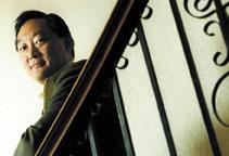 Michael Chu '80