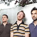 Guster to perform