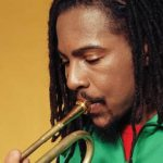 Jazz trumpeter Hargrove, classical Chinese music close concert series