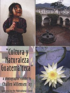 guatemalaphoto72