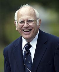 Roger C. Schmutz '54