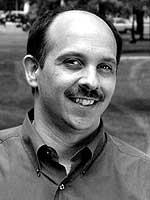 Jamie Merisotis '86