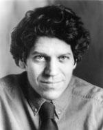Paul Rogat Loeb,