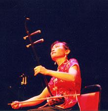 2004-05 Bates College Concert Series
