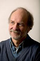 Steven Kemper