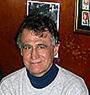 Enrique Iranzo
