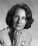 Elizabeth Minnich