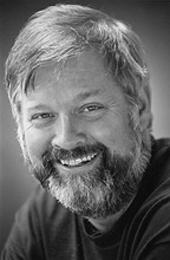 John Staudenmaier