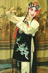 Sun Yujiao