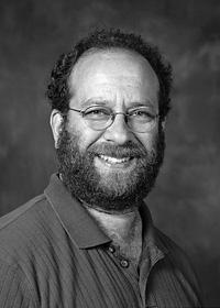 David M. Scobey
