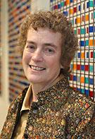 Pamela Baker '70