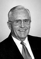 Donald 'Dee' Rowe