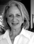 Daisy M. Soros