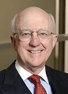 Robert Burke '59