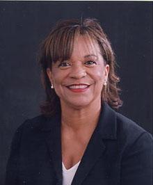 Sharon Harley
