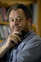 Rabbi Hillel Katzir