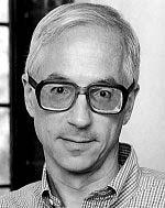 Alan Schwartz '61