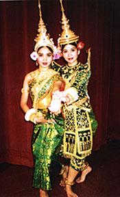 cambodianclassics