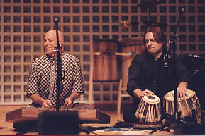One World Music Ensemble