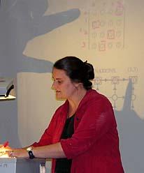 Jennifer J. Quinn