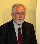 Bill Slavick