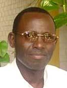 Naasson Munyandamutsa