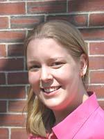 Kristine Goulding