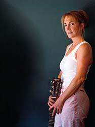 Anni Clark