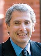 H. Scott Bierman