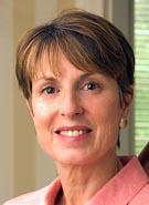 Kathleen M. Whelan