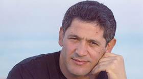 Dr. Khassan Baiev