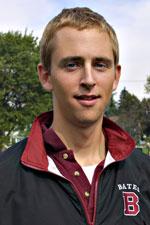 Andrew Byrnes '05