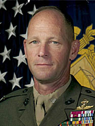 Michael Paulovich