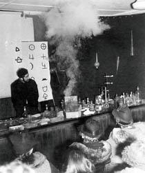 Ed Scolnik '39