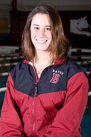 Kelsey Lamdin '09