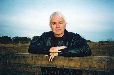 Mark Winne '72
