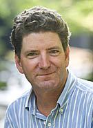 Tom Brennan '83