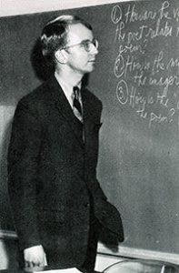 1965-deiman-sm