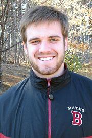 Noah Gauthier '08