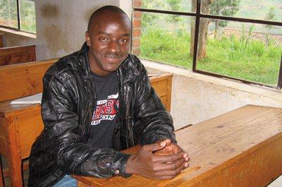 fall09-magazine-rwanda-ildephonse-nyange