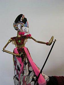 puppet-0239