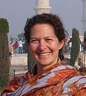 Adina Roskies