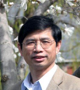 Trian Nguyen