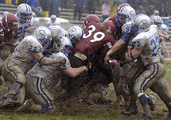 bates-colby-football102