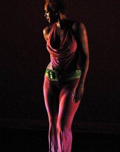 COCo Dance Theatre