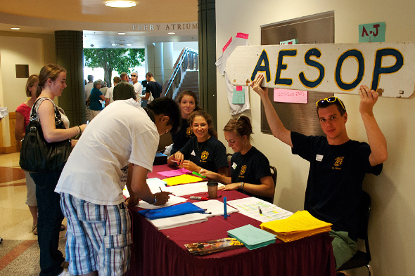 aesop-7945-mbw-web